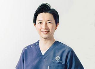 坂田 尭久(さかた たかひさ)