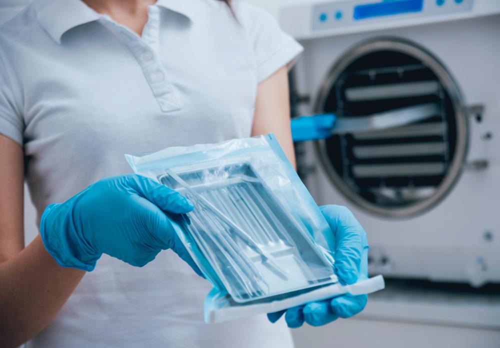当院の新型コロナウイルスに対する感染対策について