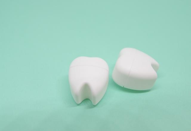 歯の詰め物が取れた時の対処法とは?受診までに気を付けたいこと
