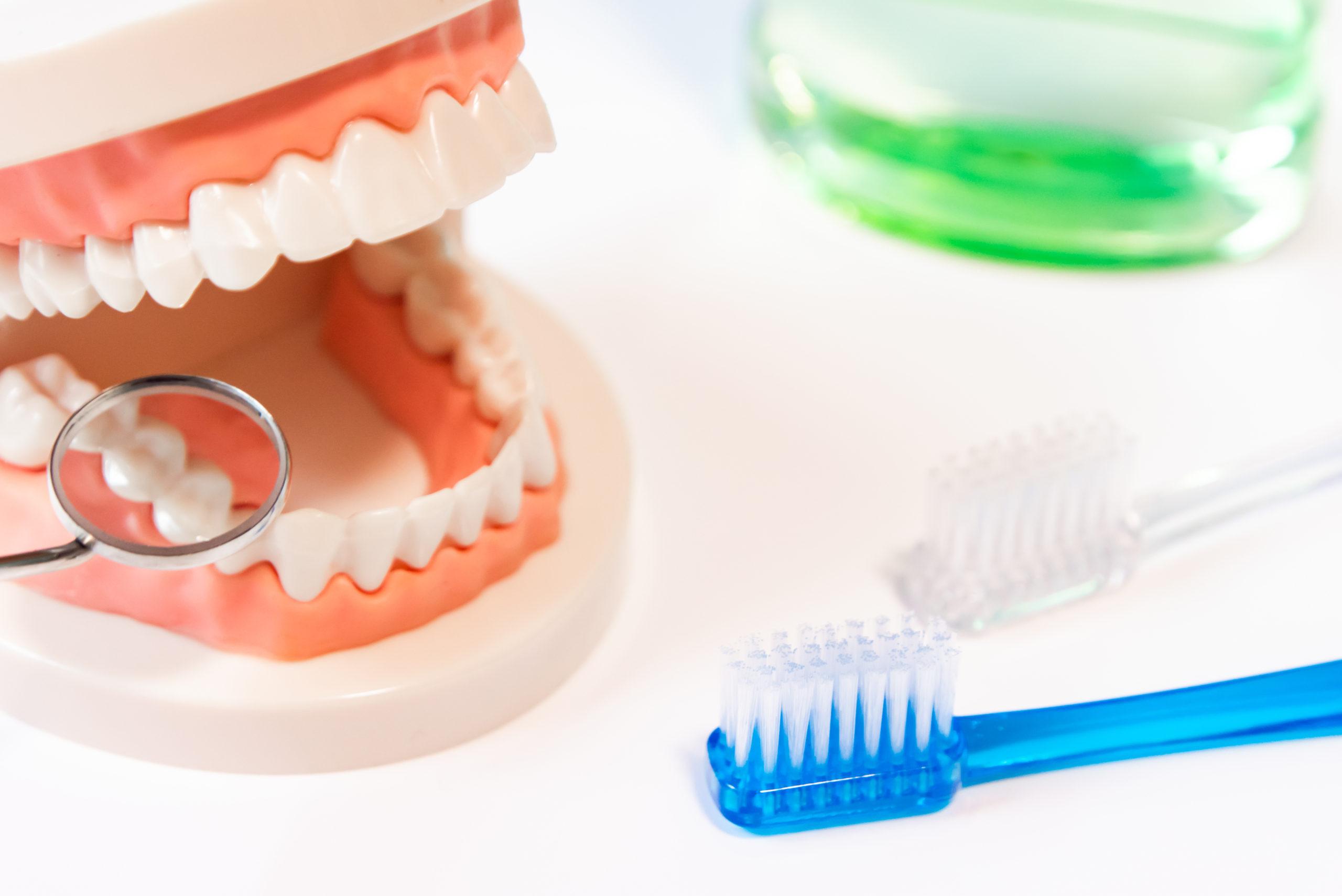 歯並びがいい人は、やっぱり得?さまざまな歯並びの治療法について